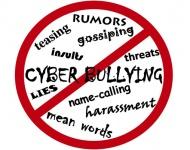 Rompe Bullying, una app para acabar con el ciberbullying utilizando pegatinas