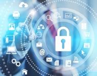 10 consejos para disfrutar de Internet con seguridad