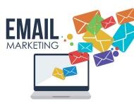 El email marketing mejora resultados respecto a años anteriores