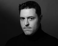 Entrevista a Francesc Cañigueral del Programa Despegue