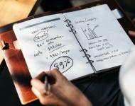 Cómo determinar SMART KPIs o indicadores de éxito en marketing digital