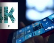 Ya puedes enviar imágenes 4K a través de Facebook Messenger