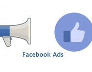 Los negocios tradicionales no apuestan por Facebook Ads