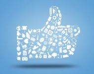 Así decide el algoritmo de Facebook lo que aparece en tu feed
