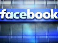 A Facebook le preocupa