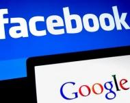 Facebook amenaza el liderazgo de Google en publicidad digital