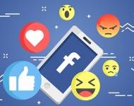 Facebook es la red social más influyente en las compras