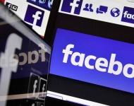 Facebook dará prioridad a las noticias de fuentes fiables