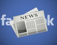 Facebook estudia ofrecer noticias de pago por suscripción