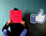 ¿Es Facebook un peligro para nuestra salud mental?