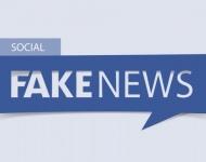 3.000 anuncios de carácter social o político fueron contratados en Facebook por perfiles falsos desde Rusia