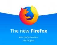 Firefox Quantum te hará olvidar Explorer y Google Chrome