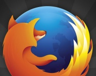 """Un plugin promocional de la serie """"Mr Robot"""" indigna a los usuarios de Mozilla Firefox"""