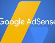 Google testa un nuevo programa publicitario para mejorar los ingresos de sus editores afinando la segmentación