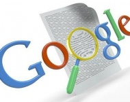 """Google extiende su servicio """"Empleos"""" a Latinoamérica"""