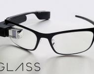 Las Google Glass vuelven reinventadas como herramienta para el ámbito laboral