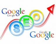 Google lanza una completa guía gratuita de SEO