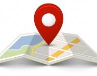 El nuevo Google Maps permitirá comprar entradas para eventos y espectáculos