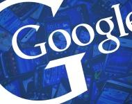 Google lanzará una aplicación para editores llamada Stamp