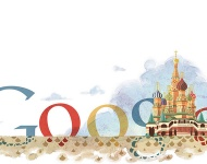 Las campañas pro Trump de Rusia también fueron difundidas por Google