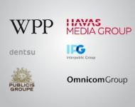 Las agencias de relaciones públicas integradas en los mega holdings de comunicación reducen su presencia en Cataluña