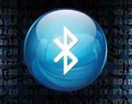 ¡Cuidado con Bluetooth! Tu móvil podría ser infectado