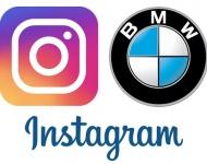 Instagram es la red social con menos influencia en la comunicación digital de las marcas de automoción