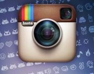 Los emojis mejoran el engagement en Instagram un 47.7%