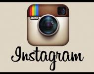 Instagram prueba dejarte seguir Hashtags en lugar de personas