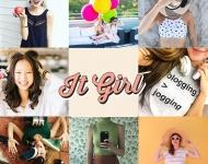 Instagram duplica las publicaciones de influencers en el último año