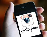 Instagram duplica sus anunciantes en sólo 6 meses
