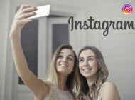 Instagram incluirá un modo retrato en su herramienta Stories