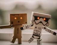 La inteligencia artificial revoluciona el comercio electrónico