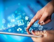 El 73% de los usuarios utilizarán el móvil para navegar por internet en 2018