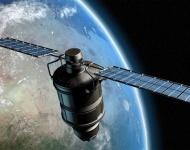 Empresa de telecomunicaciones lleva banda ancha subvencionada a todos los rincones de España vía satélite