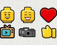 LEGO lanza red social y aplicación para los más jóvenes