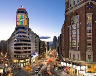 Empresarios de Madrid lanzan una app para potenciar el pequeño comercio