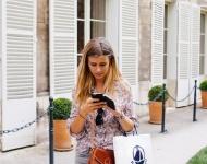 Los millennials adoran los cupones de descuento en las compras online