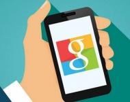 Google modifica los site-links en la búsqueda móvil