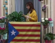 Netflix utiliza el conflicto catalán para promocionar la nueva temporada de Black Mirror