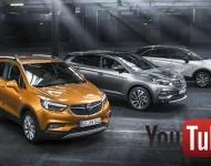 Youtube es la herramienta más eficaz para llevar clientes a los concesionarios de automóviles