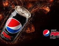 La nueva campaña de Pepsi muestra una visión alternativa de la Navidad