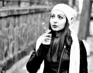 Phillip Morris lanza una campaña para dejar de fumar cigarros