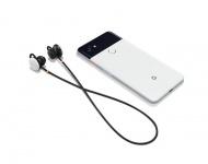 Google Pixel Buds nos permitirá hablar y entender 40 idiomas