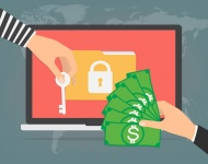 8 consejos para protegerte de los ataques de ransomware