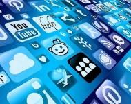Cómo actuar si bloquean o hackean tu cuenta en alguna red social
