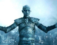 Ciberdelincuentes amenazan a HBO con difundir nuevos capítulos de Juego de Tronos y datos de evasión fiscal