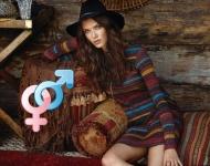 El Gobierno de Francia lanza una campaña contra el sexismo en la publicidad