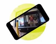 Burguer King y Sainsbury´s lanzan los primeros anuncios grabados con Snapchat Spectacles