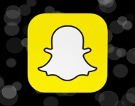 Los usuarios de Snapchat enfurecen con los cambios en el diseño de la aplicación